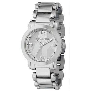 Michael Kors watch style MK3084